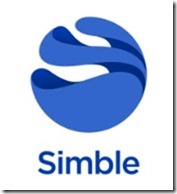 simble solutions stock pick australia