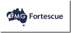 fortescue metals fmgasx