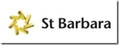st barbara resources
