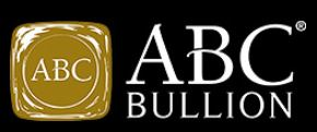Abc bullion and other physical gold dealers