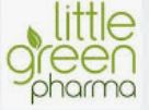 little green pharma asx